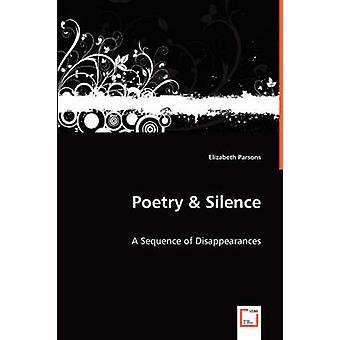 Poesi tystnad av Parsons & Elizabeth