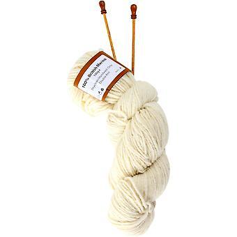 Merino 100g - Double Knit & 4 Ply