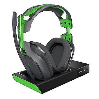 Astro Gaming A50 bezprzewodowego zestawu słuchawkowego dla konsoli Xbox One