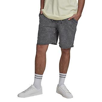 Shorts de hombre Urban Classics Vintage Terry