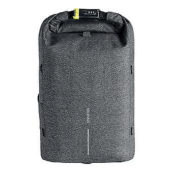 XD Design Urban Cut Resistant Anti-Theft Sac à dos gris (sac de voyage)