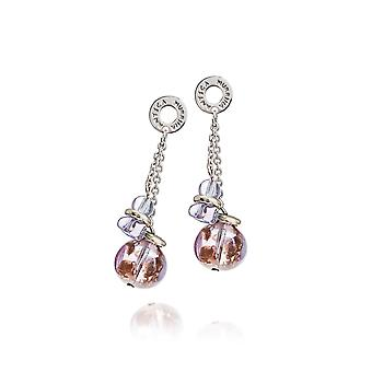Antica Murrina Duna Earrings OR337A05