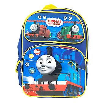 Small Backpack - Thomas the Train Engine - Team 12