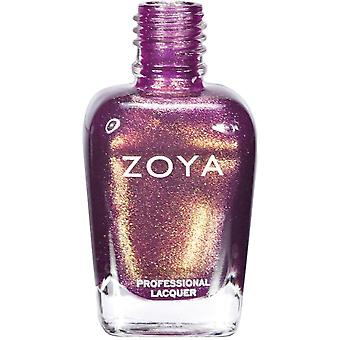 Zoya Nail Polish Collection - Faye 15ml (ZP551)