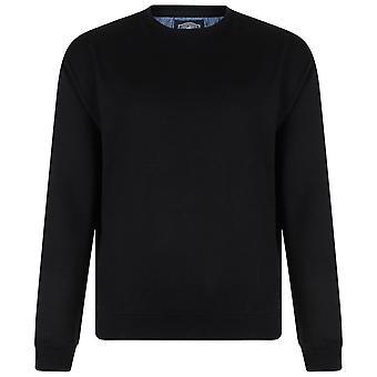 KAM Crew Neck Sweatshirt
