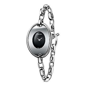 Calvin Klein horloges Calvin Klein - K3H2M1 0000063450_0