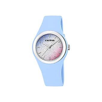 Calypso Reloj Mujer ref. K5754/4