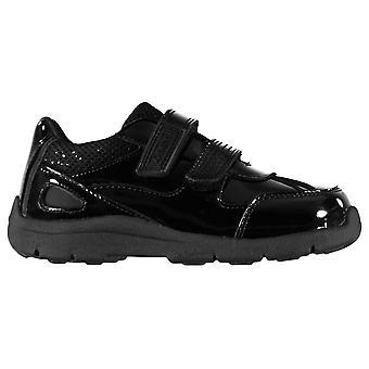 Kickers Kids jongens Moakie schoenen baby casual