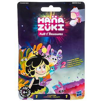 Hasbro Hanazuki On Surprise