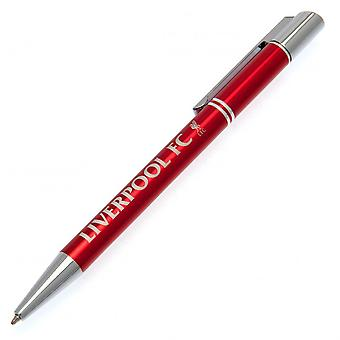 Liverpool FC Executive Pen