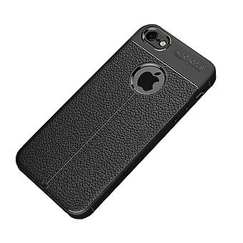 Lichee 360 Case for iPhone 8