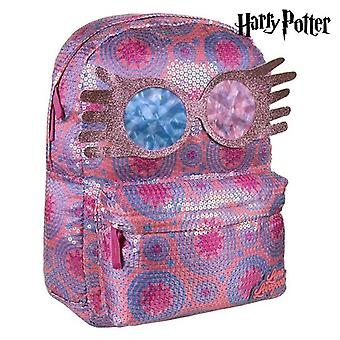 Sac à dos enfant 3D Harry Potter 73379