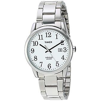 Timex Horloge Man Ref. TW2R233009J