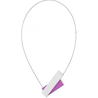 CLIC by Suzanne - Necklace - Women - C183P