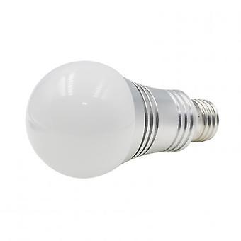 WiFi LED Glühbirne Hue