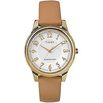 Timex Damenuhr TW2R87000