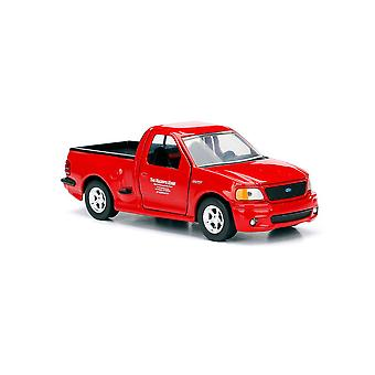Ford F 150 SVT Lightning (1999) Diecast Model Car from Fast And Furious The Fast And The Furious
