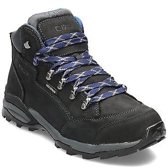 CMP Mirzam WP 3Q49877U883 trekking winter men shoes