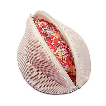 Russel Lingerie BH vaskepose