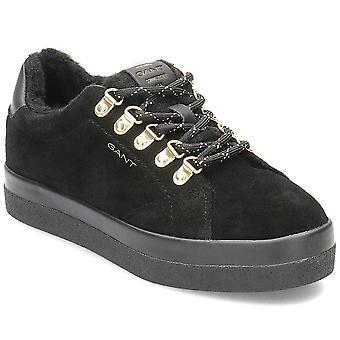 Gant Aurora 19533860G00 universal  women shoes