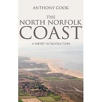North Norfolk Coast: en kort inledning