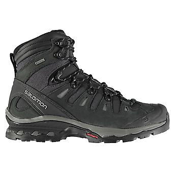 Salomon Mens Quest 4 d 3 GTX gåing støvler