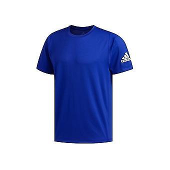 Adidas Freelift sport X UL solid EB7925 menn t-skjorte
