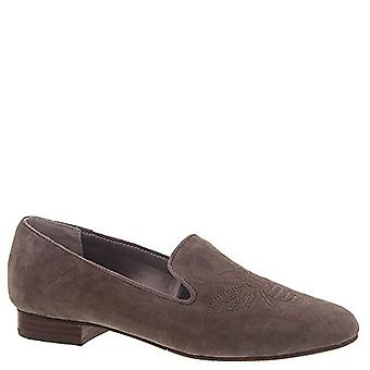 ARRAY Queen Bee Women's Slip On 10 C/D US Taupe