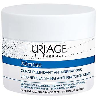 Uriage Xémose Lipid-Repleneshing Anti-Irritation Cerat 200ml