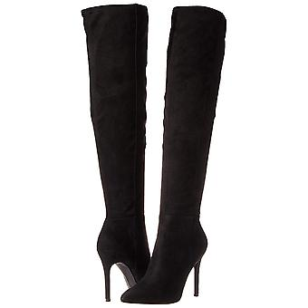 Charles by Charles David Women's Debutante Fashion Boot