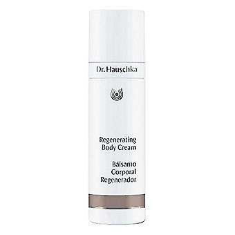Kiinteyttävä vartalovoide Dr. Hauschka (150 ml)