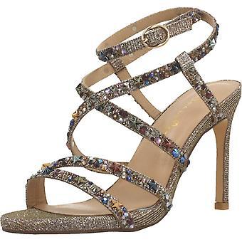 Alma En Pena Sandals V20162 Couleur Bronze