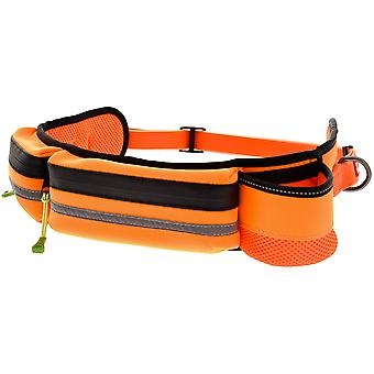 Ferribiella Training Belt (Dogs , Collars, Leads and Harnesses , Accessories)