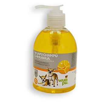 Wuapu Chihuahua Shampoo 250 Ml (Dogs , Grooming & Wellbeing , Shampoos)