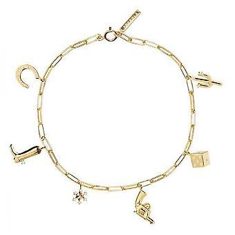 Bracelet PD Paola PU01-098-U - ARIZONA