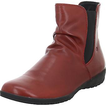 Josef Seibel Naly 79731VL971460 universal winter women shoes