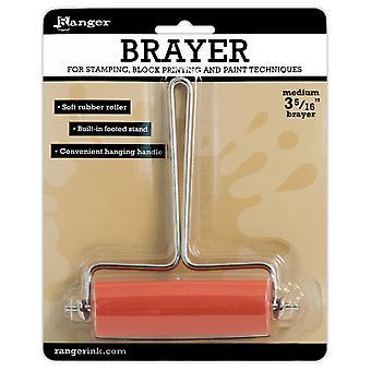 Ranger Inky Roller Brayer 3.3125