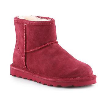 ברסקין אליסה 2130W620 לנשים חורף אוניברסלי נעליים