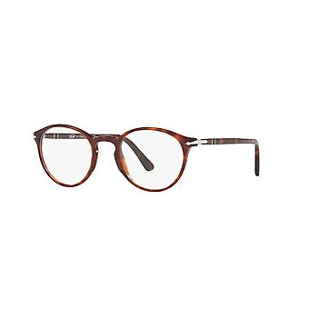 Persol PO3174V 24 Havana Glasses