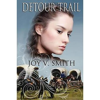 Detour Trail by Smith & Joy V.