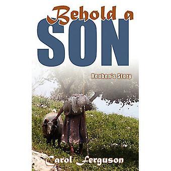 Behold a Son by Ferguson & Carol