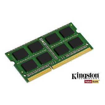 Kingston KVR29S21D8/32 Memory 32GB 2933MHz DDR4 Non-ECC CL21 SODIMM 2Rx8