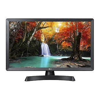 Fernseher LG 28TL510VPZ 28