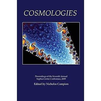 Cosmologies by Campion & Nicholas