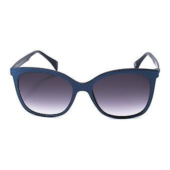 Ladies'Sunglasses Italia Independent IS018-ALO-022 (56 mm)