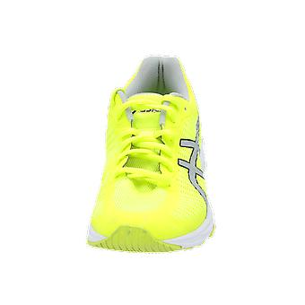 Asics GEL-DS TRAINER 23 Men's Sports Shoes Yellow Sneaker Turn Shoes