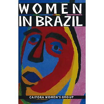 Women in Brazil by Caipora Women's Group - Duncan Green - Terry Bond