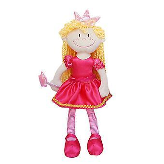 48cm Angel Doll Plush