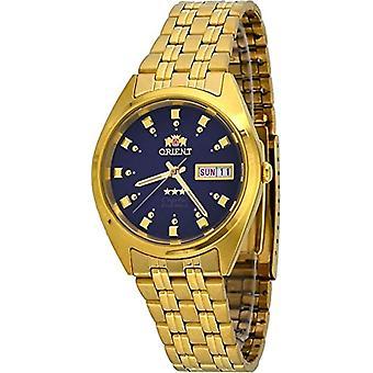 Orient Watch Mann Ref. FAB00001D