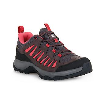 Salomon eos gtx w zapatillas de running